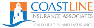 Bald Head Island Insurance | Auto, Home, Business, Flood, Hurricane, Windstorm, Water Craft Insurance | Federal Road, S Bald Head Wynd, N Bald Head Wynd, W Bald Head Wyn, Stede Bonnet Wynd, Beach Drive